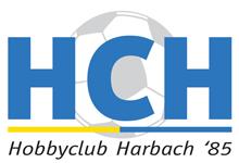 HCH – Hobbyclub Harbach e.V.
