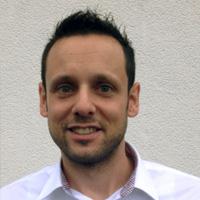 Stefan Zart